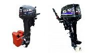 Sea-Pro Т 15S new