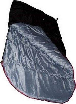 Спальный мешок «Ваше величие-4»