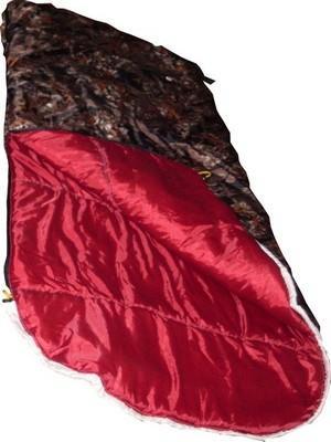 Спальный мешок «Охотник-2»