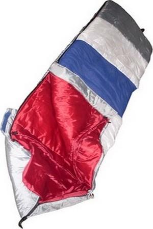 Спальный мешок «Полярник-4»