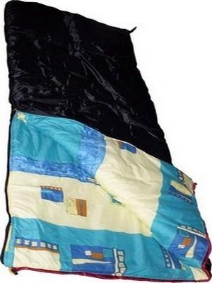 Спальный мешок «Турист-1М»