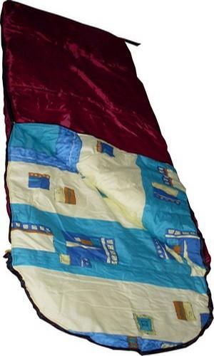 Спальный мешок «Турист-3М»